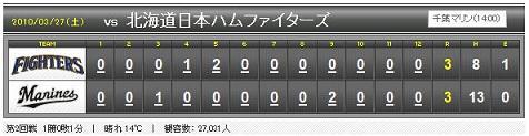 100327.JPG